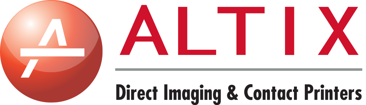 Logo ALTIX