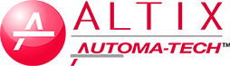 Altix Automa-tech